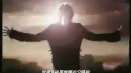 韩国冠军舞曲(  劲舞团) MV