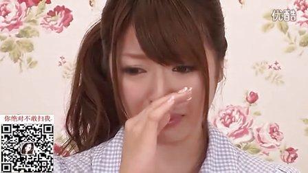 【日本女优大全】やまぐちりく