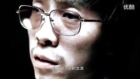 《美丽》2012最新电影免费正片完整版在线播放热播电影非诚勿扰