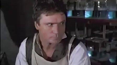 科學怪人1992年版-() 1992 - 3