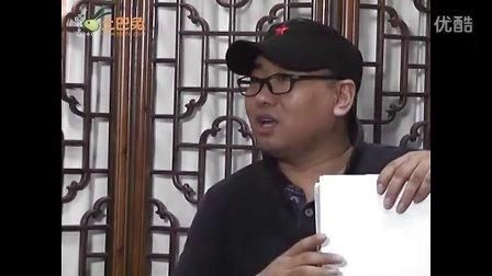 土巴兔设计网专访深圳山艺空间设计装饰有限公司总设计师薛守山《设计师与书籍》