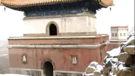 香岩宗印之阁