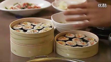 宇珠剪辑21集