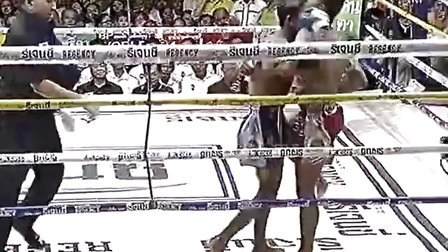 Muay_Thai_TV_2012_05_13_Channel_7_Stadium