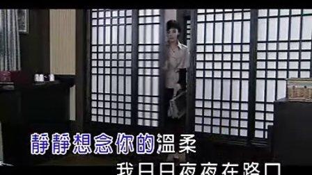 (原版 KTV)王铮亮-错过