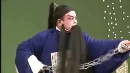 《潮剧明星名曲演唱会》03:《闹开封》选曲