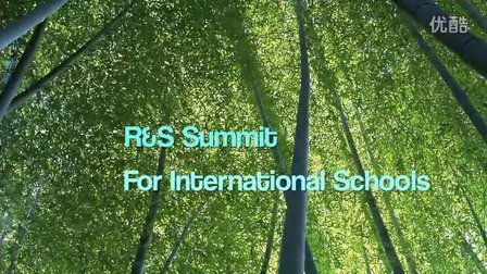 BCIS Roots and Shoots Diary