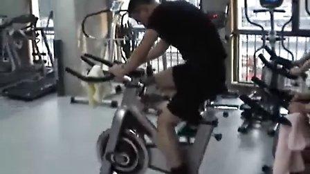 动感单车教程 - 播单 - 优酷视频