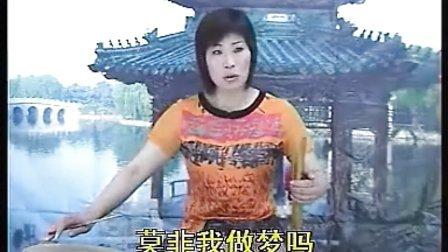 温州鼓词封神榜全集(林其清 戴飞芸)