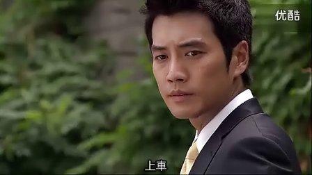 宇珠剪辑23集