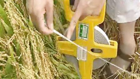 雷沃常德水稻收割机、拖拉机