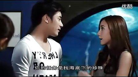 中字无码番�_【泰国】【aum p】【中字】【视频】【帕德容琶·砂楚