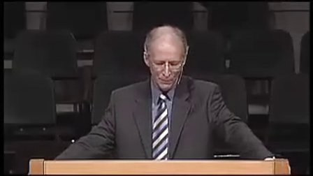 If My Words Abide in You - John Piper 约翰·派博