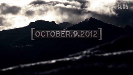 Salomon_Teaser_2012
