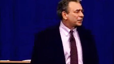 The Total Depravity of Man 1 - R.C.Sproul