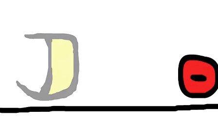 0006夕