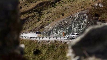 体验新西兰:中奥塔哥公路之旅
