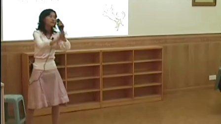 《寻找人生的航灯》教学课例(八年级心理健康,福田外国语学校:刘楚芬)
