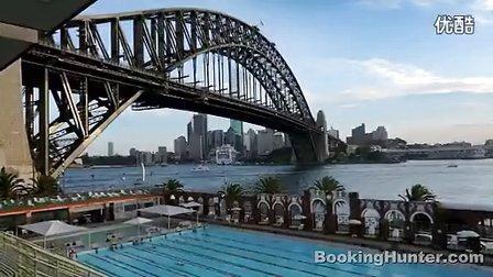 澳大利亚悉尼旅游指南 - 不容错过的景点