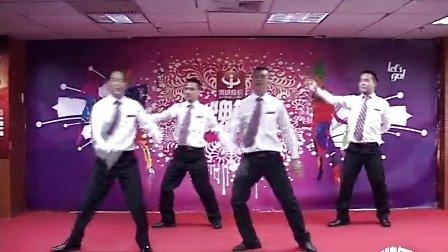步步高舞蹈 步步高舞蹈视频