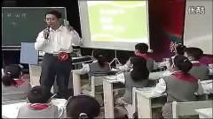 桂林山水 教学大赛(首届七彩杯小学语文教学大赛视频专辑)