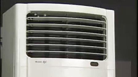 格力空调维修教程之故障示例