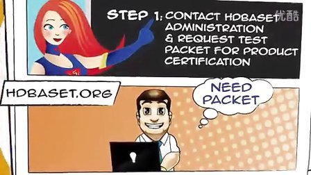 HDBaseT - Certification that works for YOU!
