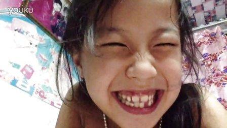 little girl2