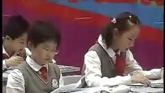 跨越百年的美丽 教学大赛(首届七彩杯小学语文教学大赛视频专辑)