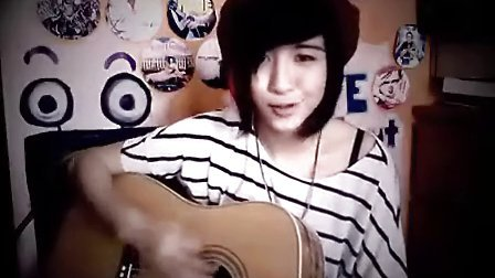 Steph Micayle - Time-bomb cover