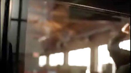 工作椅的不二选择Herman Miller Aeron(冰球广告)