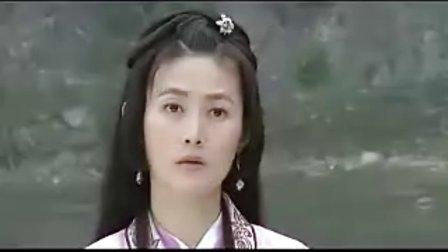 巾帼英雄穆桂英08
