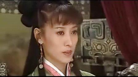 巾帼英雄穆桂英10