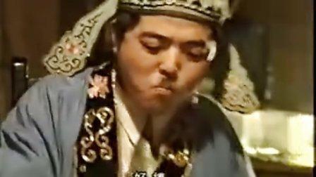 电视连续剧《来来往往》(16)许晴、濮存昕、吕丽萍