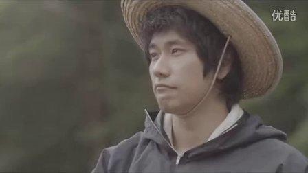 第38届香港电影节 预告片
