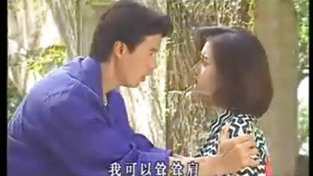 台湾省经典爱情剧:萧蔷林瑞阳刘德凯陈德容《一帘幽梦》10