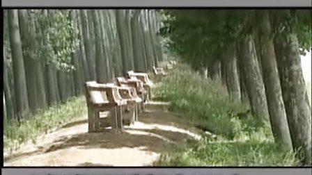 中国传世经典名画 38