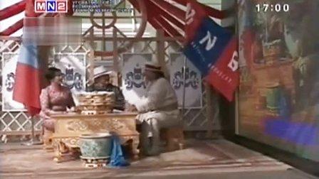 -_Mongol_naadam_2013_bichleg_-_YouTube