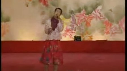 小沈阳最新视频刘老根大舞台-《放风筝》