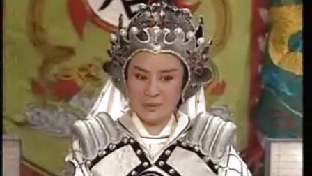 薛平贵与王宝钏06