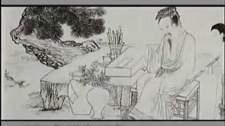 中国传世经典名画 32