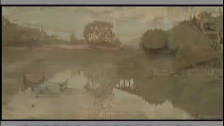 中国传世经典名画 28
