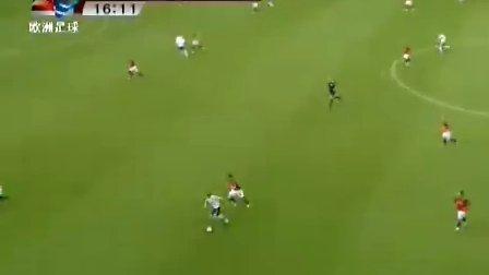 【直播吧论坛】英超第31轮 曼联VS利物浦 上半场 欧洲足球