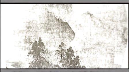 中国传世经典名画 23