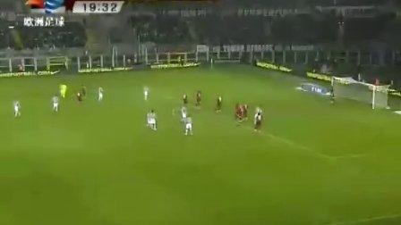 【直播吧论坛】意甲第23轮 尤文图斯VS罗马 上半场 欧洲足球
