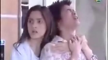 Thai lakorn  Nong Miew kiew petch 2 ( 1 )  泰语无字幕