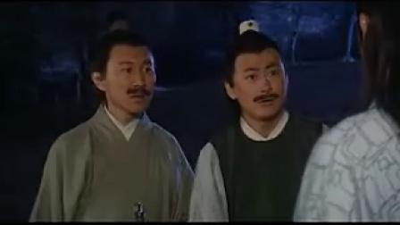 巾帼英雄穆桂英12