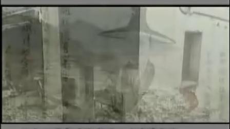 中国传世经典名画 24