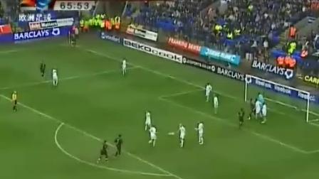 【直播吧论坛】英超第32轮 博尔顿VS阿森纳 下半场 欧洲足球