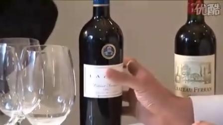葡萄酒鉴赏家第六集:新世界和旧世界的葡萄酒